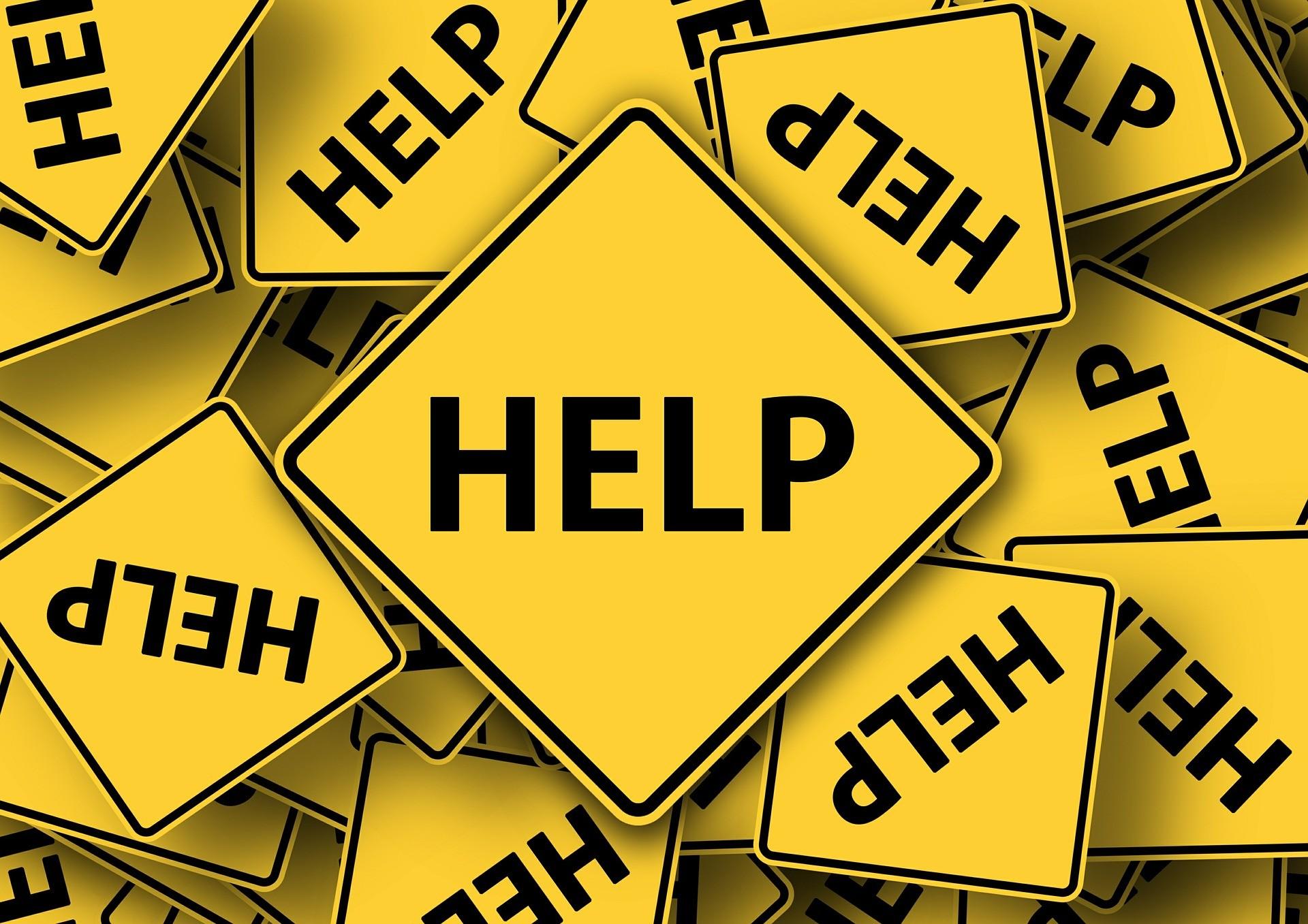 Usługi pomocy drogowej w Chociweli