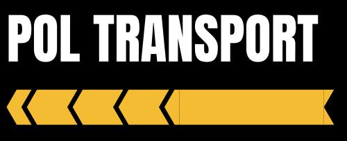 Transport Polska